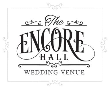 Encore Hall Weddings